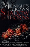 Shadow of Thorns