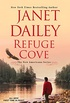 Refuge Cove (The New Americana Series Book 2) (English Edition)
