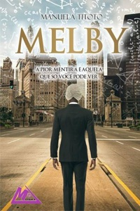 Melby
