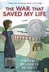 The War that Saved My Life (English Edition)