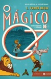 O Mágico de Oz (e-Book)