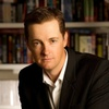 Foto -Matthew Reilly