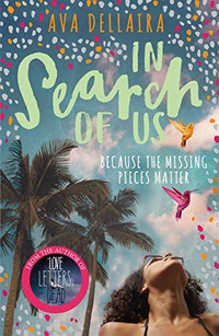 In Search of Us