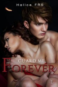 Guard me Forever