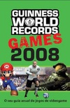 Guinness World Records 2008 Games
