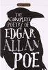 The Complete Poetry of Edgar Allan Poe (OFICIAL)