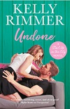 Undone: A unputdownable, emotional love story (Start Up in the City) (English Edition)
