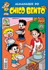 Almanaque do Chico Bento - Nº 30