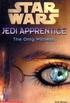Star Wars - The Only Witness