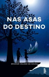 Nas Asas do Destino