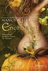 Enchanted Again: More Erotic Bedtime Stories for Women (English Edition)