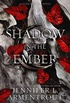A Shadow in the Ember