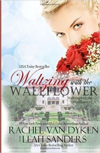 Waltzing with the Wallflower