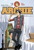 Archie (2015-) #3 (English Edition)