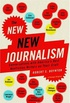 The New New Journalism: Conversations with America