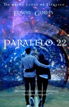 Paralelo 22