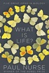 What Is Life?: Five Great Ideas in Biology (English Edition)