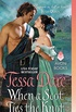 When a Scot Ties the Knot: Castles Ever After (English Edition)