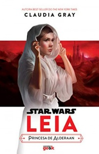 Star Wars: Leia (e-book)