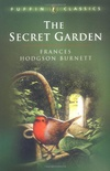 Puffin Classics Secret Garden
