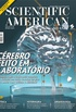 Scientific American Brasil 172