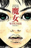 Witches - Vol.1