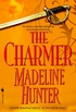 The Charmer (The Seducers series Book 3) (English Edition)