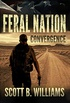 Feral Nation - Convergence