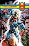Miracleman: Book Two