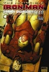 Invincible Iron Man, Vol. 4