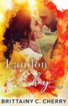 Landon & Shay - Part One