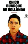Chico Buarque de Hollanda - Volume