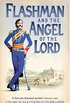 Flashman and the Angel of the Lord (The Flashman Papers, Book 9) (English Edition)