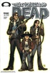 The Walking Dead, # 3