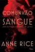 Comunhão do Sangue