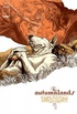 The Autumnlands: Tooth & Claw #4