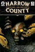 Harrow County #9