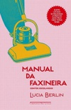 Manual da faxineira
