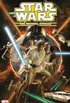 Star Wars: The Marvel Covers