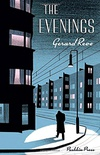 The Evenings: A Winter