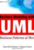 Business Modeling With UML