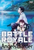 Battle Royale - Angels