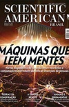 Scientific American Brasil Ed. 195