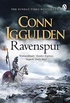 Ravenspur: Rise of the Tudors (The Wars of the Roses Book 4) (English Edition)