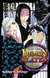 Demon Slayer #16
