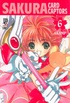 Sakura Card Captors #06