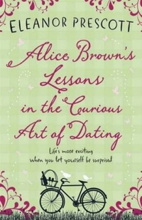 Alice Brown