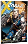Cable - Volume 1