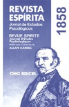 Revista Espírita - 1858 - vol. 1