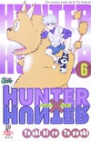 Hunter X Hunter - Volume 6